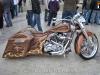 kuwait-bike-show-13