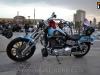 kuwait-bike-show-15