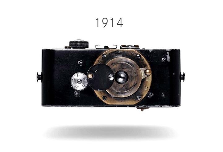 http://q8allinone.com/wp-content/uploads/2014/10/First-Leica-35mm-camera-1914.jpg
